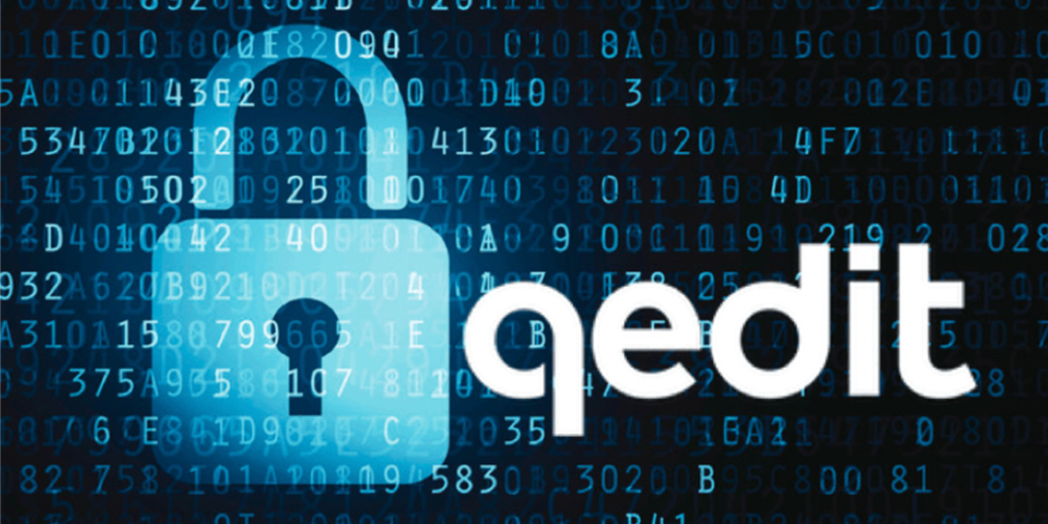 Zero Knowledge Proof Cryptography