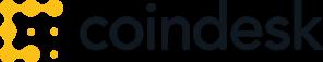 Coindesk logo