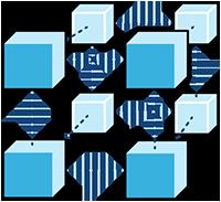 Harness the Potential of Enterprise DLT