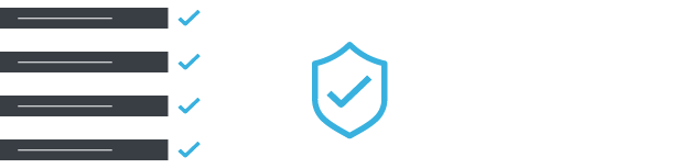 Icons- Collaborative KYC product elements