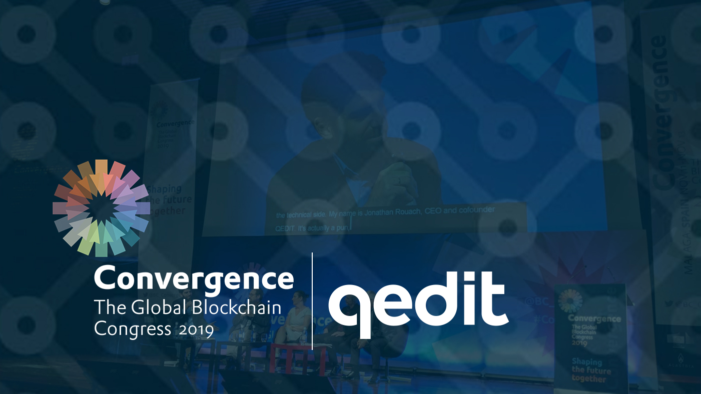 Zero Knowledge Proof Convergence Blog Post