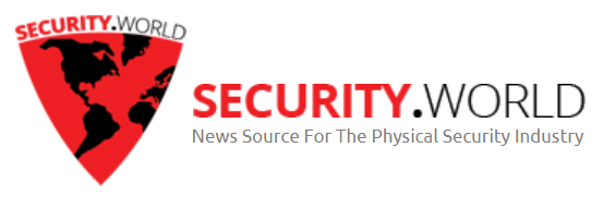 Security.world logo link to article